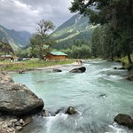 Photo of Betaab Valley