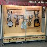 Foto de Kentucky Music Hall of Fame