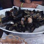 Foto de Restaurant Histria