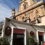 صورة فوتوغرافية لـ Sotto San Pietro