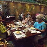 Foto de Mandarin Restaurant