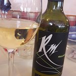 Friulano - Ronchi di Manzano bianco...