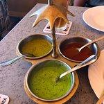 Bilde fra Happy Valley Indian Restaurant