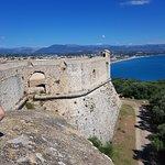 Fort Carré Foto
