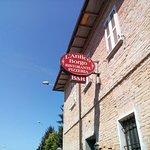 ภาพถ่ายของ L'Antico Borgo Ristorante Pizzeria