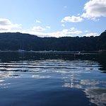 Foto van Helford River Cruises