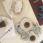 Foto de Cafe Munding