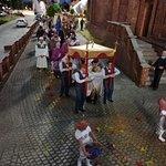 Φωτογραφία: Kolejkowo - Wonderful world in miniature!