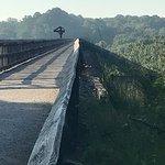 High Bridge Trail State Park의 사진