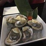 Foto di Beluga Sushi Bar