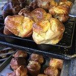 Billede af Common Good Kitchen Cafe