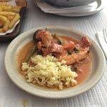 Foto di Bbq N1 - Restaurante de Tapas E Petiscos