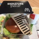 麥當勞照片