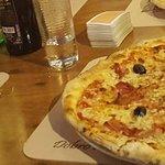 Photo of Pizzeria skalinada
