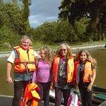 Beacon Park Day Boats照片