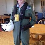 Ảnh về Boultbee Flight Academy