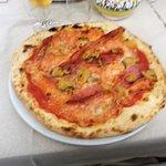 Bilde fra Ristorante Pizzeria Milano