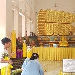 Photo of Wat Phai Lom
