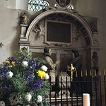 St Mildred's Churchの写真