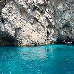 Photo of Green Grotta
