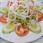 Billede af Kwong Shop Seafood
