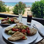 Photo of Milos Restaurant Bar