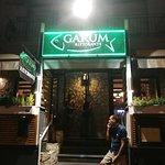 Garum의 사진