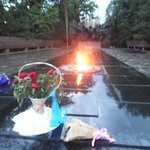 Foto de Glory Memorial