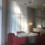 Bild från Restaurante Messina