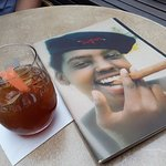 صورة فوتوغرافية لـ Santiago Bar Mainz