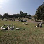 Foto de Elmwood Cemetery