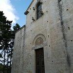 Facciata di Santa Maria Assunta