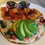 Foto de Flashback Diner