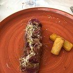 Photo de Restaurant TOC DE SOL