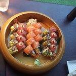Foto di Sticks'N'Sushi Wimbledon