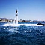 Photo of RedFly Marbella