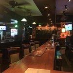 Foto di Tropical Murphys Irish Pub & Restaurant