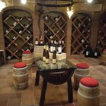 Foto de Caxena - Wine Bar