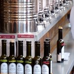 EVOO, olive oil specialty shop