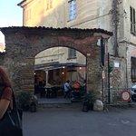Photo of L'Antica Farinata