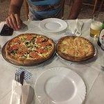 Φωτογραφία: Pizza Cave
