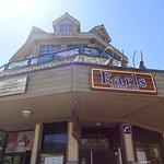 Earl's Restaurantの写真
