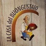 Photo de L'Angolo del Buongustaio