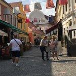 Φωτογραφία: EUrama Quality Sightseeing Tours