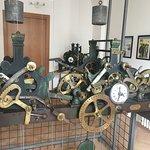 Foto de Museo dell'Orologio di Montefiore dell'Aso