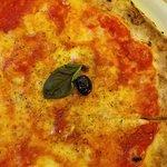 Wine Bar Ristorante Pizzeria Corallo Foto