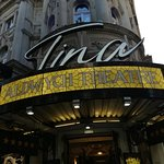 Photo of Aldwych Theatre