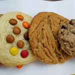 Scaturo's Baking Co & Cafe