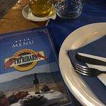 Photo of Tri Ribara Restaurant