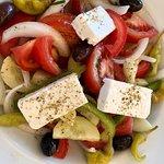 صورة فوتوغرافية لـ Restaurant Delphi